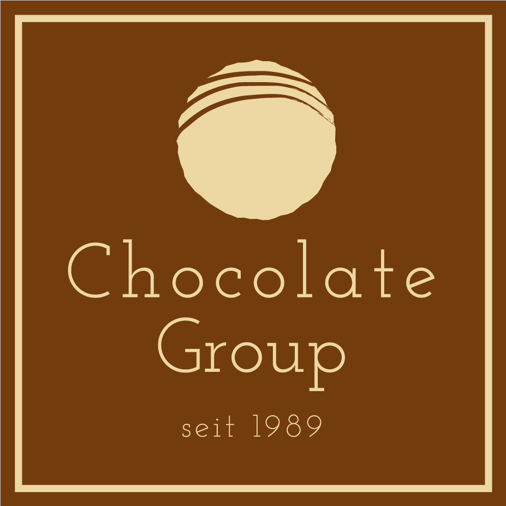 Chocolate Group
